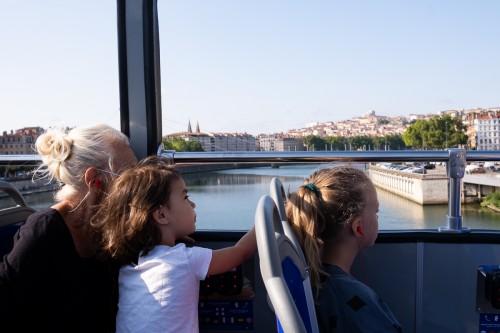 panorama-bus-ligne-verte-city-lyon-