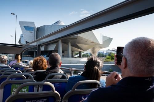 musée-confluence-bus-ligne-verte-city-lyon-