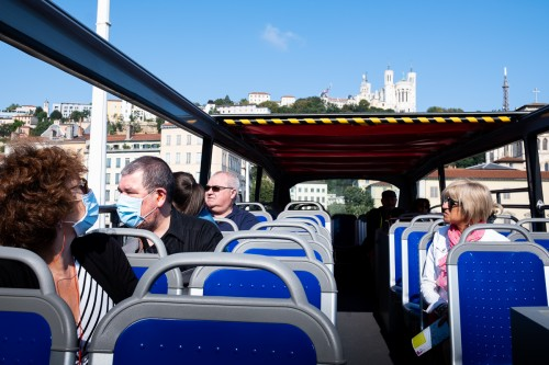 fourvière-vue-bus-ligne-verte-city-lyon-