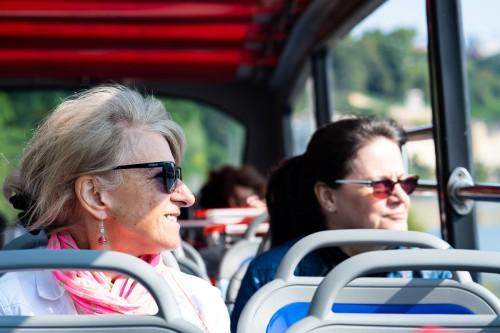 extérieur-bus-impérial-ligne-verte-city-lyon