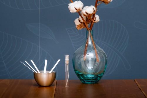 atelier-parfum-bio-lyon-diy-selva-store-institut