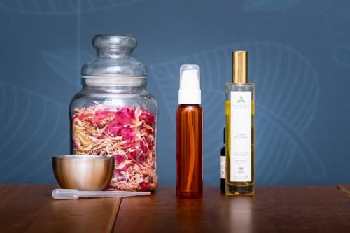 atelier-huile-massage-bio-lyon-diy-selva-store-institut
