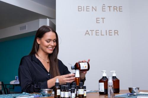 atelier-cosmétique-bio-lyon-selva-store-institut
